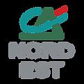 credit-agricole-nord-est-logo-png-transparent.png