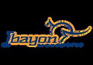 LOGO BAYON TRANSPORTS.png