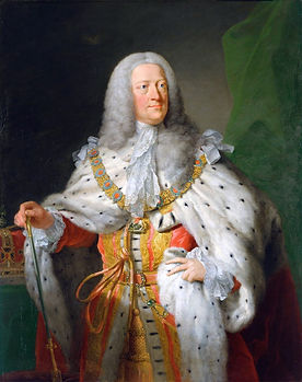 KING GEORGE II.jpg