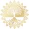 gold-foil-tree-of-life-5262414_1920.png