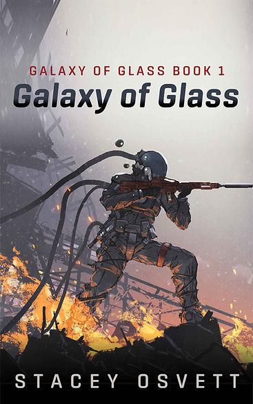 Galaxy of Glass - Low Resolution.jpg