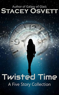Twisted Time low res.jpg