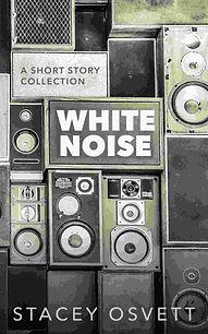 White Noise - Low Resolution.jpg
