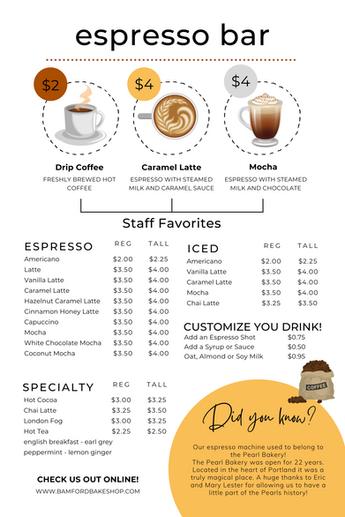 COFFEE MENU SPRING 2021 (2).png