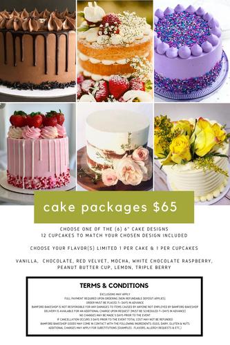 Spring Cake Bash Menu 2021 (1).png