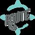 Logo_OTRE.png