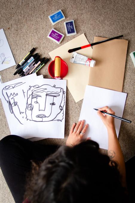SiScribbles-22.jpg