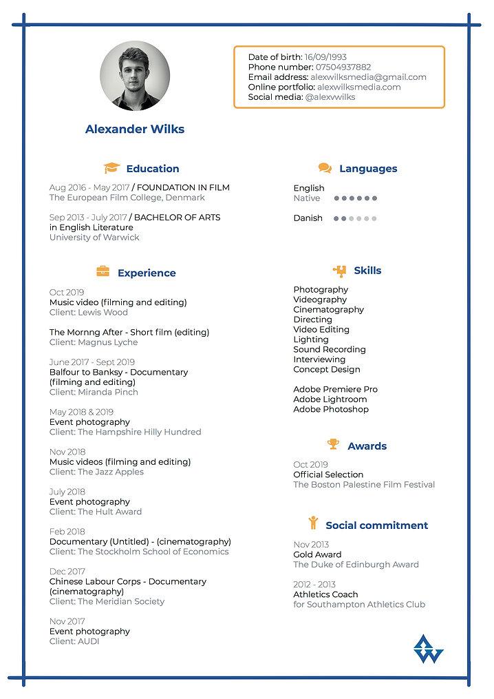 Alex Wilks CV.jpg