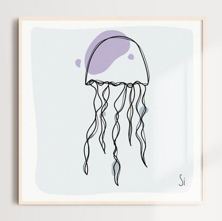 jelly framed.jpg