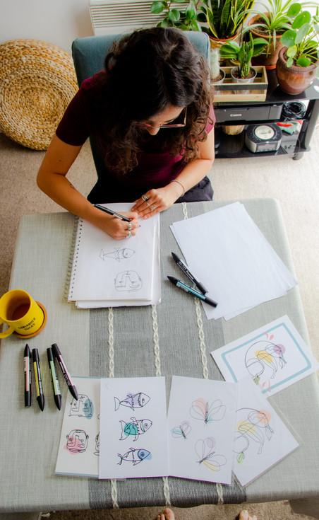 SiScribbles-9.jpg