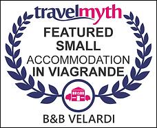 travelmyth_873337_qACh_r_viagrande_small