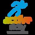 LogoActive300x300.png