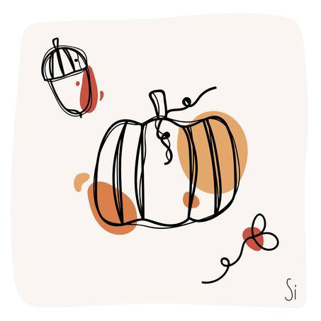 pumpkin-02.png
