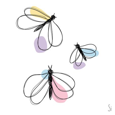 flies-02.png