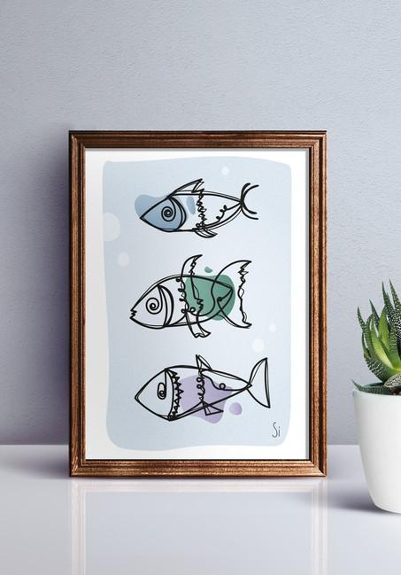 fishes_edited.jpg