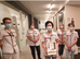 'Ziekenhuis van het Jaar' 2021