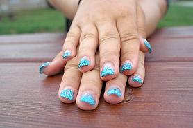 nails_l_web.jpg