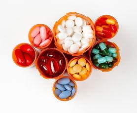 medicijnen_l_web.jpg