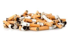 sigaret_web.jpg