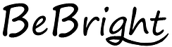 株式会社BeBright