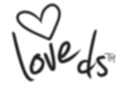LoveDS_Logo_Black.jpg