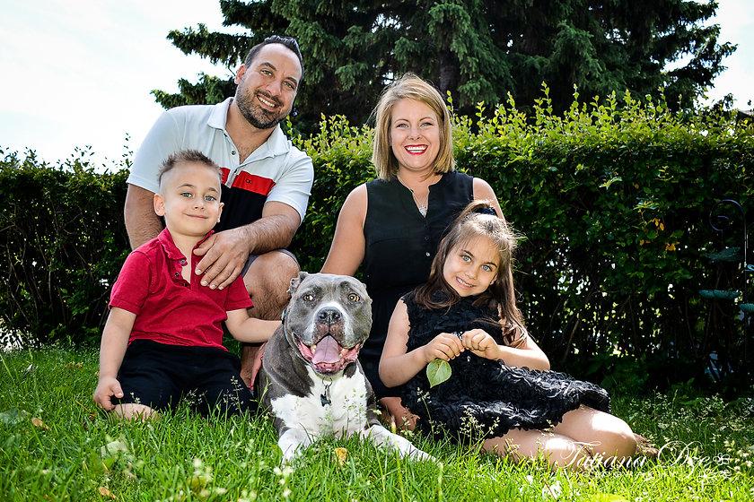 Priolo's family 2020-27.jpg