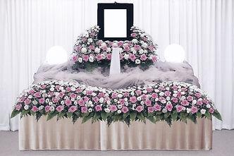 家族葬プラン ワンライフ 江東区