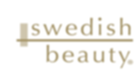 Swedish Beauty Stacked Logo.png