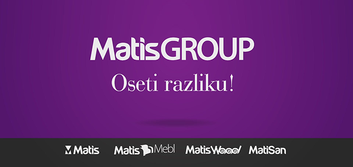 IL-matis-group-promo2