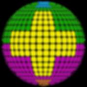 novi-logo-plusa.png