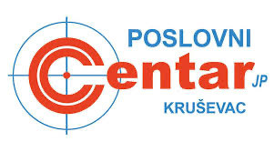 Predlog preventivnih mera zbog održavanje vašara u Kruševcu dana21.09.2020 u organizaciji Poslovno