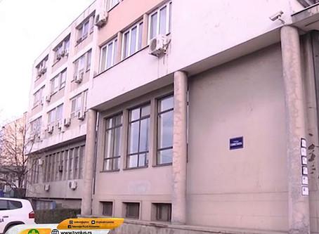 PRIPADNICI MINISTARSTVA UNUTRAŠNJIH POSLOVA U ALEKSANDROVCU ZAPLENILI SU 9 750 PAKLICA CIGARETA