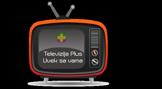 tv-sa-novim-logoom.png