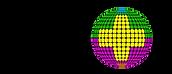 novi-logo-manji.png