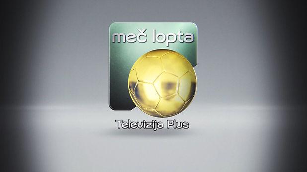MEC LOPTA  2020.jpg