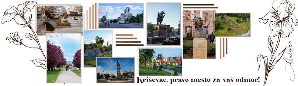Kruševac,-prvo-mesto-a-odmor.jpg