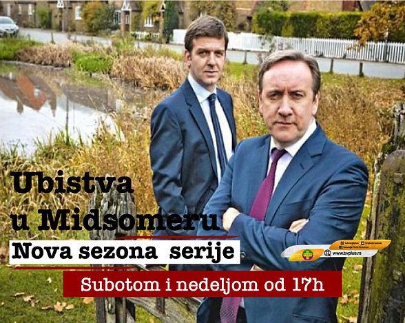 ubistvo-u-Midsomeru-nova-sezona.jpg