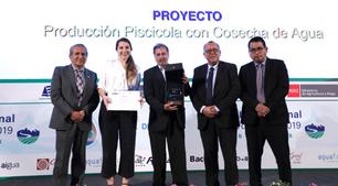 PREMIO CULTURA DEL AGUA 50.png