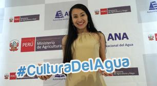PREMIO CULTURA DEL AGUA 1.png