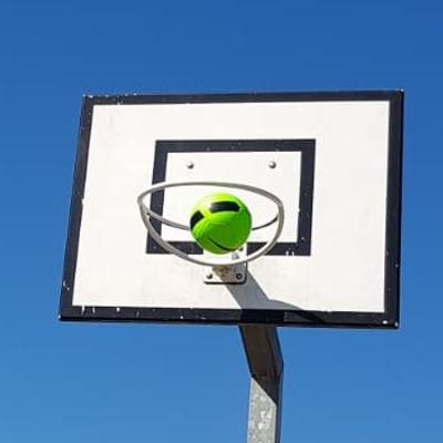 Basket scoren.jpeg