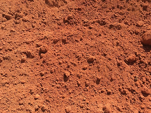 red fill dirt.webp