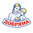 """Продукция ТМ """"Добряна"""""""