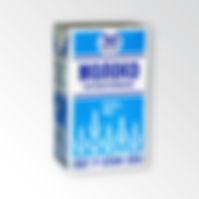 36_kopeek_milk_32.jpg