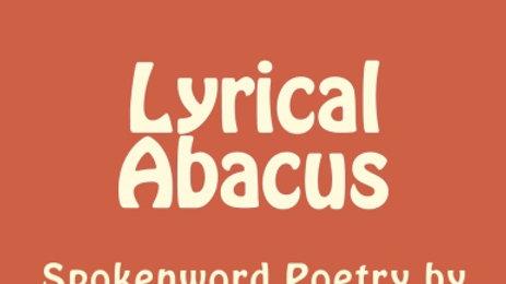 Lyrical Abacus