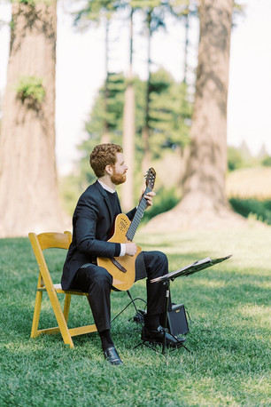 Stephan kane guitar6.jpg