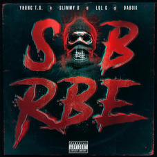 SOB RBE - Lifestyle