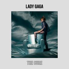 Lady Gaga - The Cure