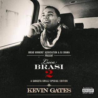 Kevin Gates - In My Feelings