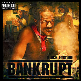 Black Fortune - Bankrupt