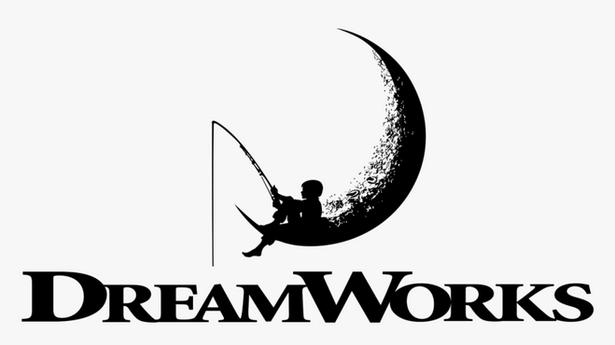 73-731182_logopedia10-dreamworks-picture